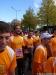 muenchen-marathon033