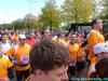 muenchen-marathon034