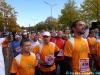 muenchen-marathon035