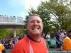 muenchen-marathon038