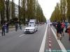 muenchen-marathon040