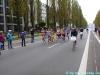 muenchen-marathon041
