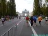 muenchen-marathon042