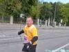 muenchen-marathon044