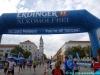 muenchen-marathon046
