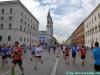 muenchen-marathon048