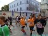 muenchen-marathon049