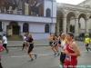 muenchen-marathon050