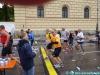 muenchen-marathon052