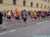 muenchen-marathon053