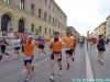 muenchen-marathon054
