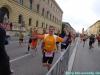 muenchen-marathon055