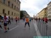 muenchen-marathon056