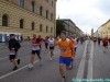 muenchen-marathon057