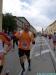muenchen-marathon058