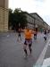 muenchen-marathon059