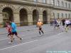 muenchen-marathon060