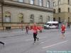 muenchen-marathon062