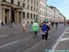 muenchen-marathon063