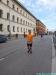 muenchen-marathon064