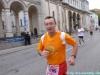 muenchen-marathon065
