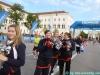 muenchen-marathon067