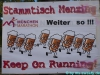 muenchen-marathon072