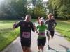 muenchen-marathon077