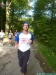muenchen-marathon082