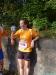 muenchen-marathon083