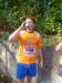 muenchen-marathon084