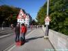 muenchen-marathon087
