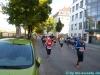 muenchen-marathon096