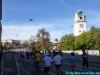 muenchen-marathon098