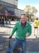muenchen-marathon102