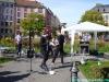 muenchen-marathon103