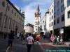 muenchen-marathon104