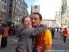 muenchen-marathon106