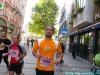 muenchen-marathon108