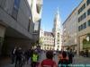 muenchen-marathon109