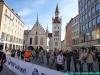 muenchen-marathon111