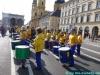 muenchen-marathon121