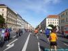 muenchen-marathon122