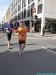 muenchen-marathon124