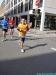 muenchen-marathon125