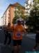 muenchen-marathon126