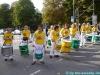 muenchen-marathon129