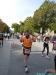 muenchen-marathon130