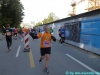 muenchen-marathon135