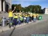 muenchen-marathon143